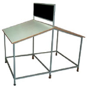 2sided-inspection-table