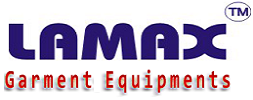 Garment Finishing Equipments Manufacturers
