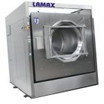 washer-extractor