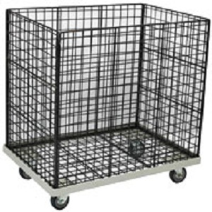 plastic-coated-trolley